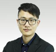 王晓华 Shawn Wang