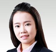 钟建华 Jennie Zhong