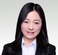 李苏苏 Sophy Li