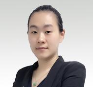 朱宝琳 Bobo Zhu