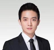 徐伟 Chris Xu