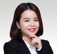 韦利霞 Lisa Wei