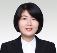 赵华 Maggie Zhao