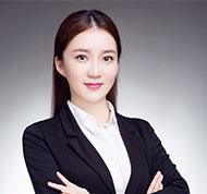 张鸣迅 Fiona Zhang