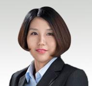 赵莉 Joy Zhao