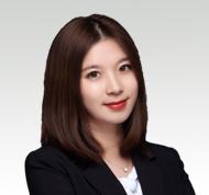 林宝琦 Boki Lin