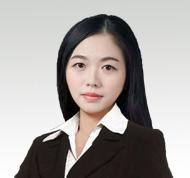 刘思 Michelle Liu