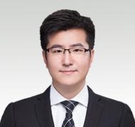 张磊 Jacob Zhang