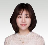 乔舒 Coco Qiao