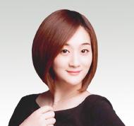 程孜 Annie Cheng