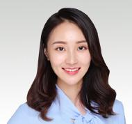冯静 Fiona Feng