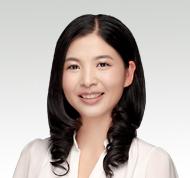 李婉君 Wendy Li
