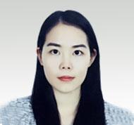 田艳 Yan Tian