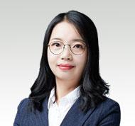 王苒 Rani Wang
