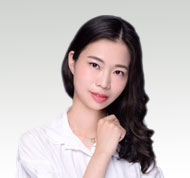 蔡非含 Jessica Cai