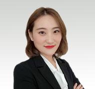 崔生辉 Tracy Cui
