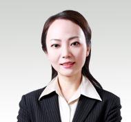 董沛 Vanessa Dong