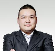 雷觉文 Raymond Lei