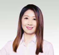 刘艳 Crystal Liu