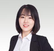 史芳芳 Shirley Shi