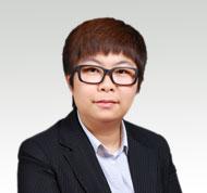 孙昊 Stephanie Sun