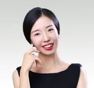 孙巍 Vivian Sun
