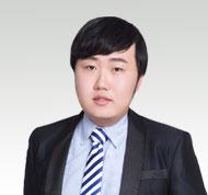 陶湛 Tim Tao