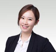 王婧 Colleen Wang