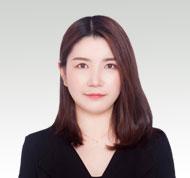 王莎 Amber Wang