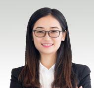 熊乔红 Josie Xiong