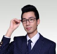 徐瑞 Simon Xu