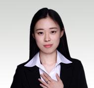 叶佳仪 Luna Ye