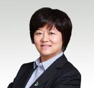 赵晓雁 Renee Zhao