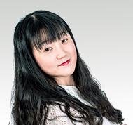 张倩 Rita Zhang
