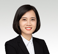 陈琳惠 Kitty Chen