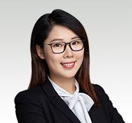 李瑞明 Ellen Li