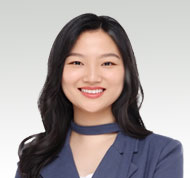 徐周曼 Mandy Xu