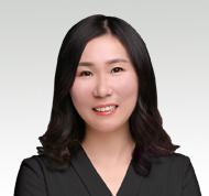 臧晓丹 Jocelyn Zang