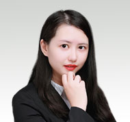 李诗雪 Tiffany Li