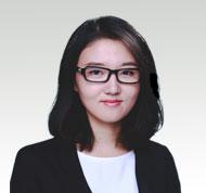 王倓 Rita Wang