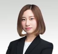 余秋雯 Isabella Yu