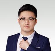 郑成程 Jake Zheng