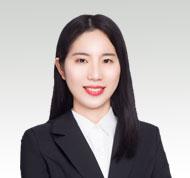 袁晓薇 Teresa Yuan