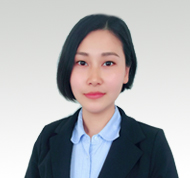 李慧子 Cici Li