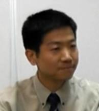 布莱顿大学国际面试官Andrew Lu