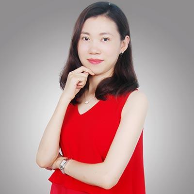 Marketing Representative Bond InternationalJuan Cao