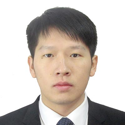 Marketing ManagerHan Wu